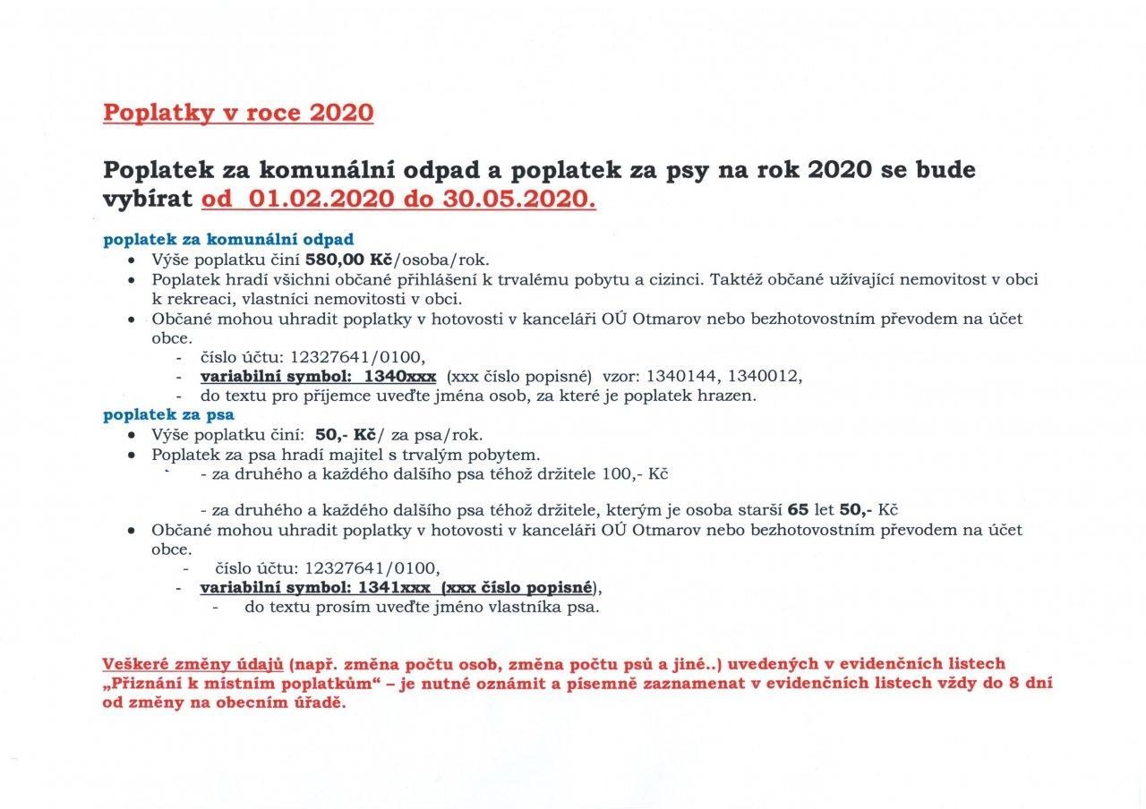1169_Poplatky%202020