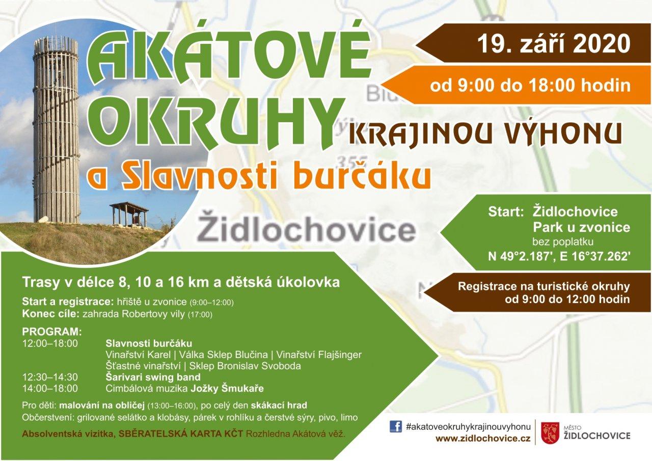 akatove_okruhy_plakat_2020_page-0001