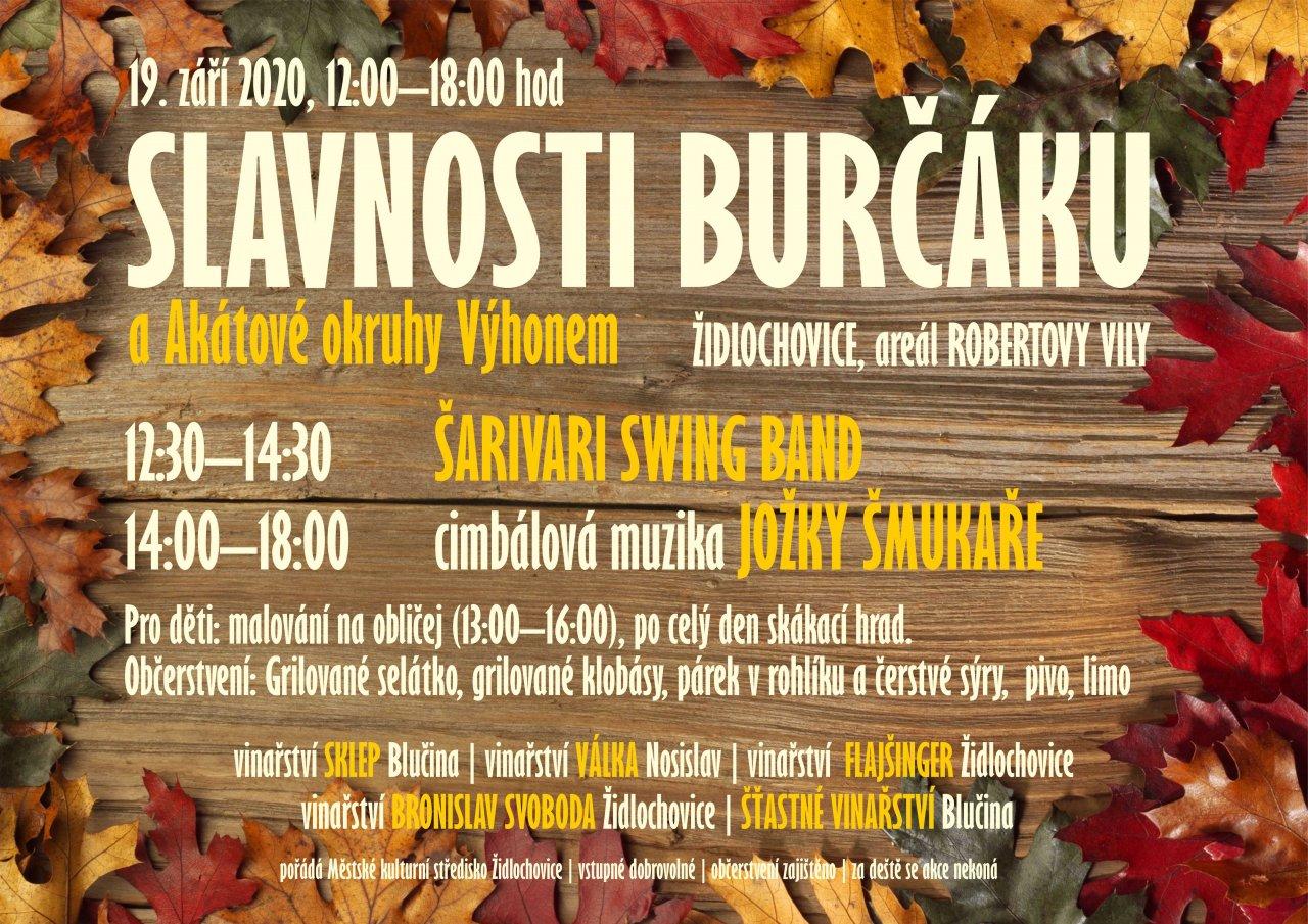 burcakovky_2020_plakat