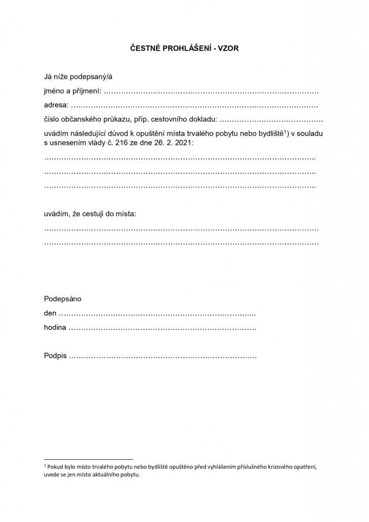 cestne-prohlaseni-vzor_page-0001