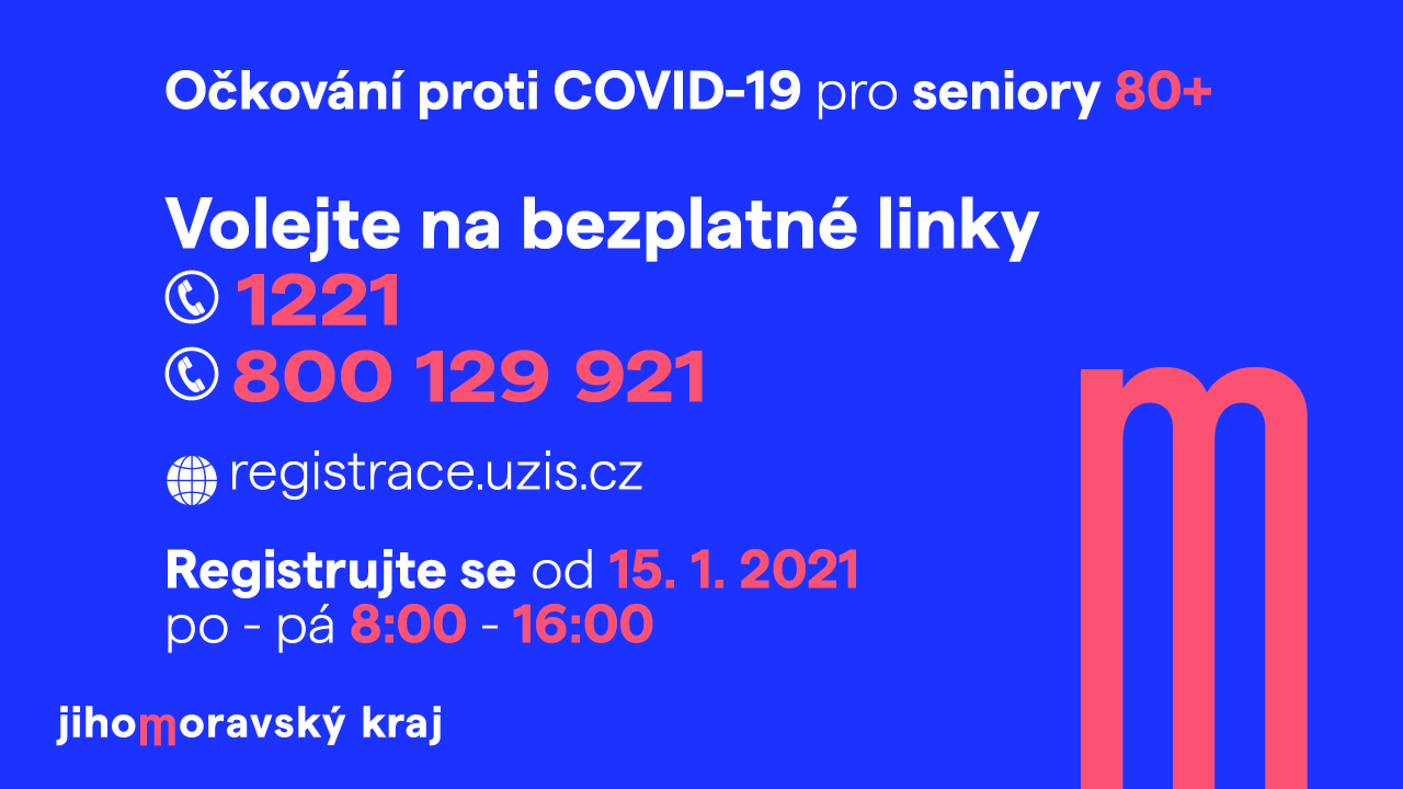 Kampan+ockovani+senioru+Obrazovka+MHD+1+280+x+720+bodu+-+22