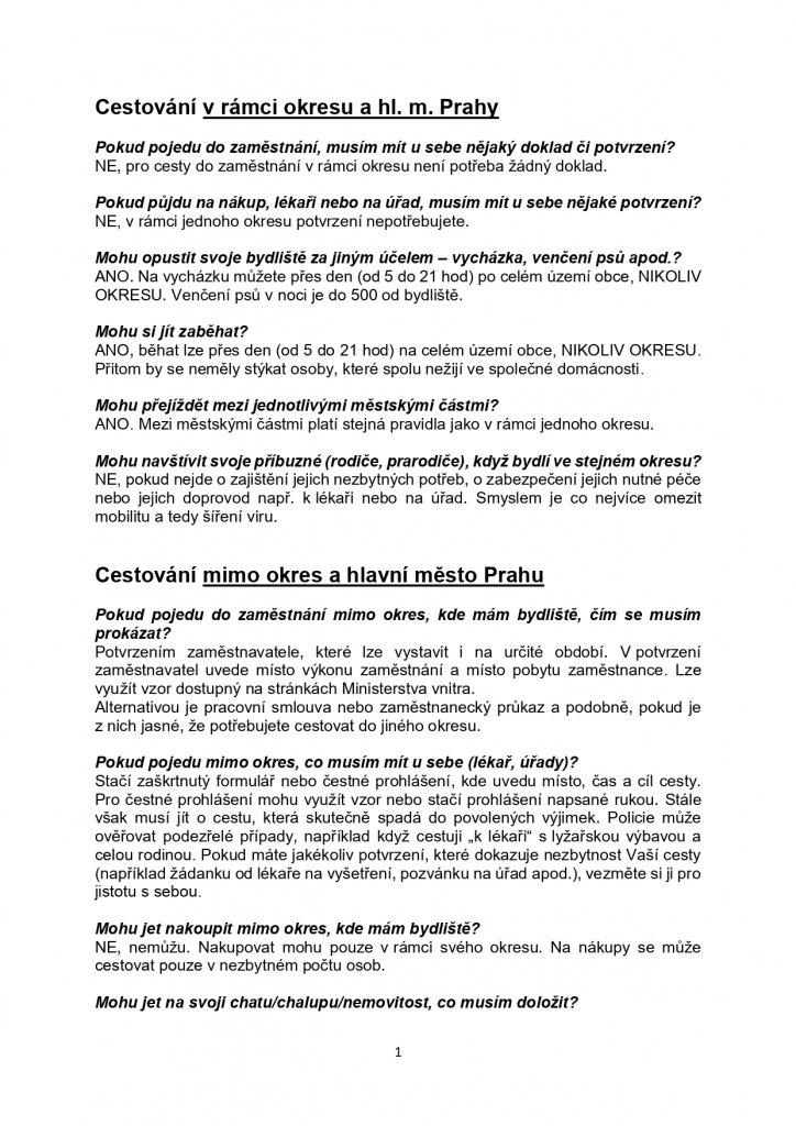 otazky-a-odpoved_page-0001