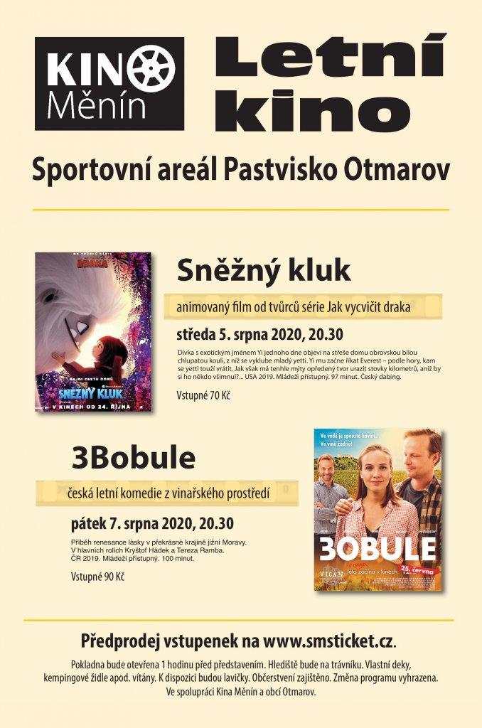 Plakat letnak Otmarov_DEF-page-001