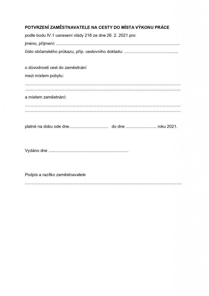 potvrzeni-zamestnavatele-na-vice-cest-do-prace_page-0001