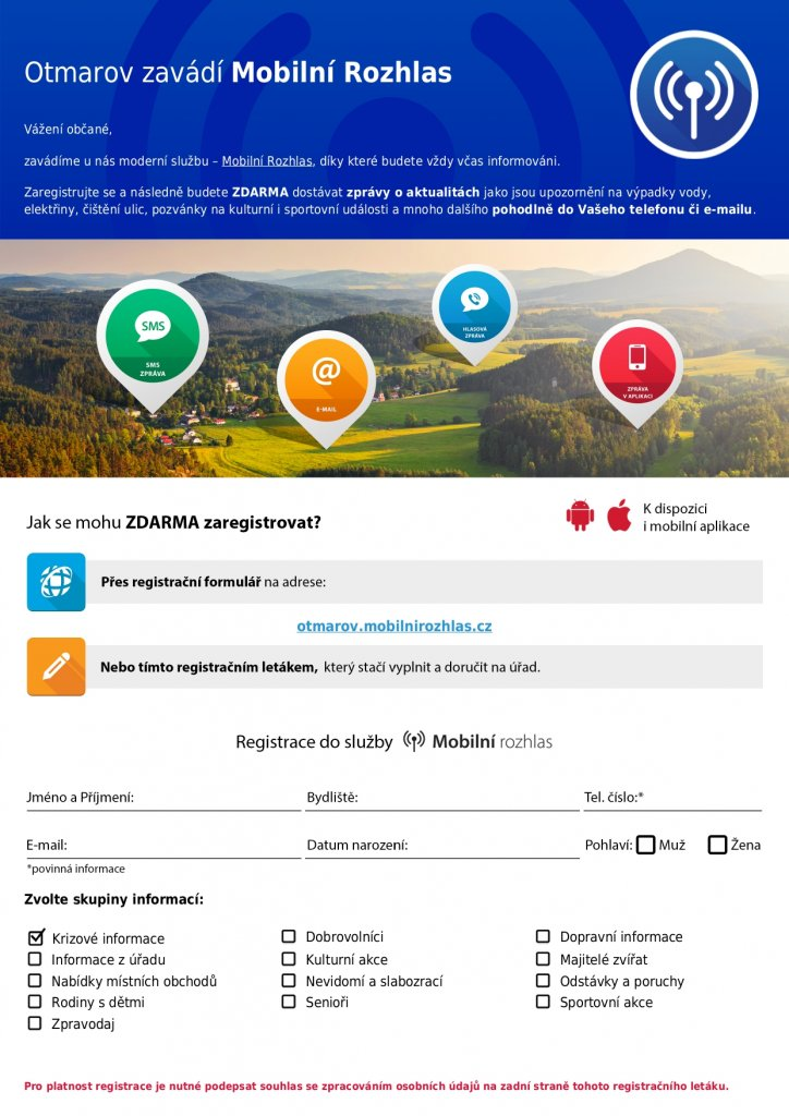 registracni-letak-Otmarov-standard_page-0001