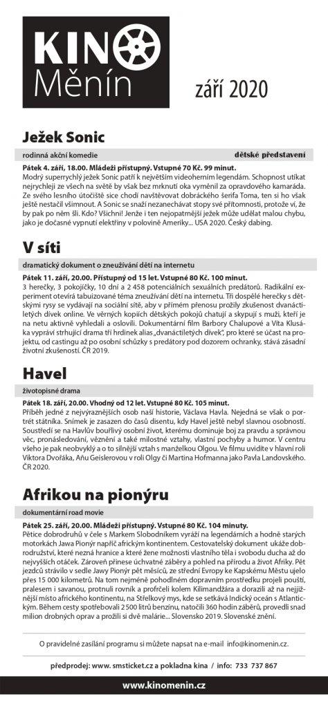 zari2020_page-0001