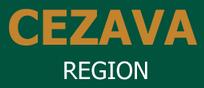 Region Cezava