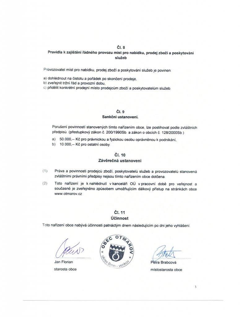 NO č. 1.2015 - tržní řád (3)
