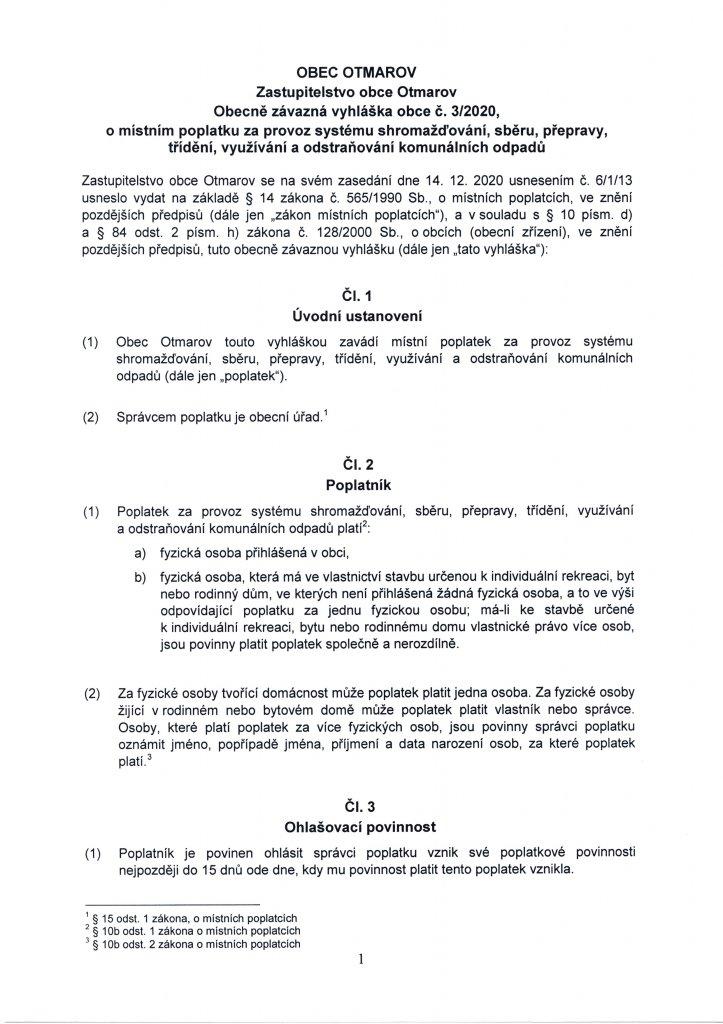 OZV č. 3 (1)