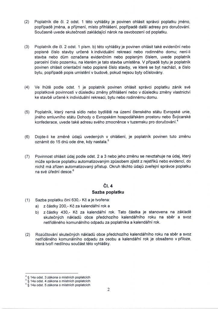 OZV č. 3 (2)