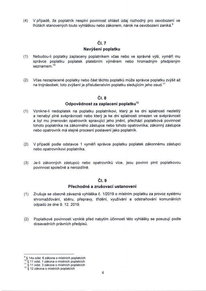 OZV č. 3 (4)