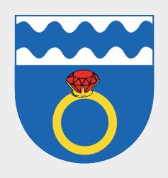 Otmarov