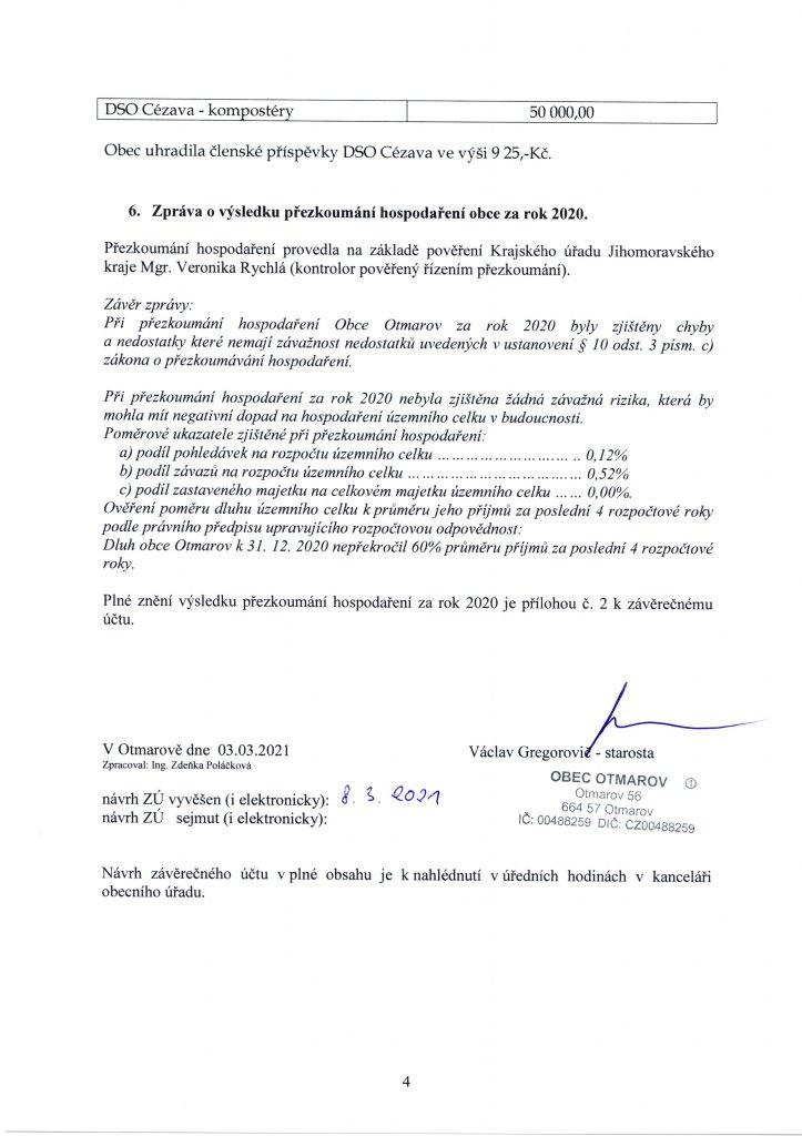 Návrh ZÚ 2020 (4)