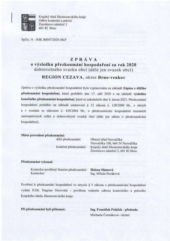 Přezkum_Cezava_2020 (1)