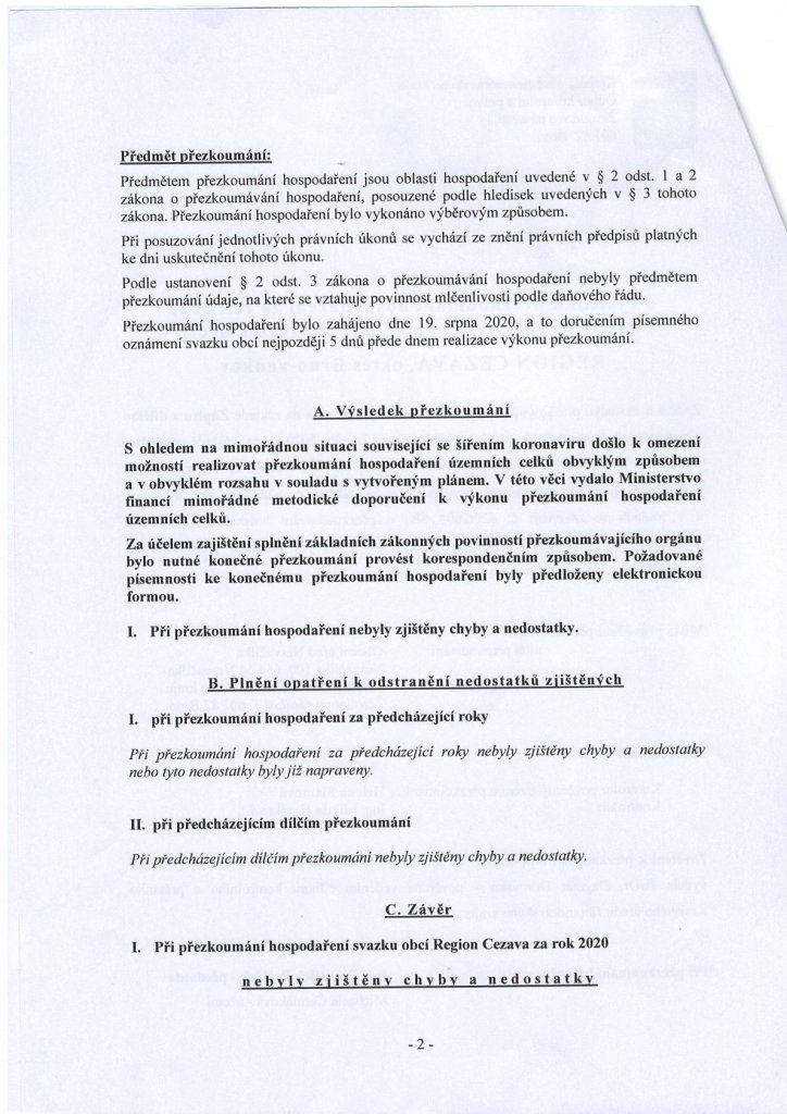 Přezkum_Cezava_2020 (2)