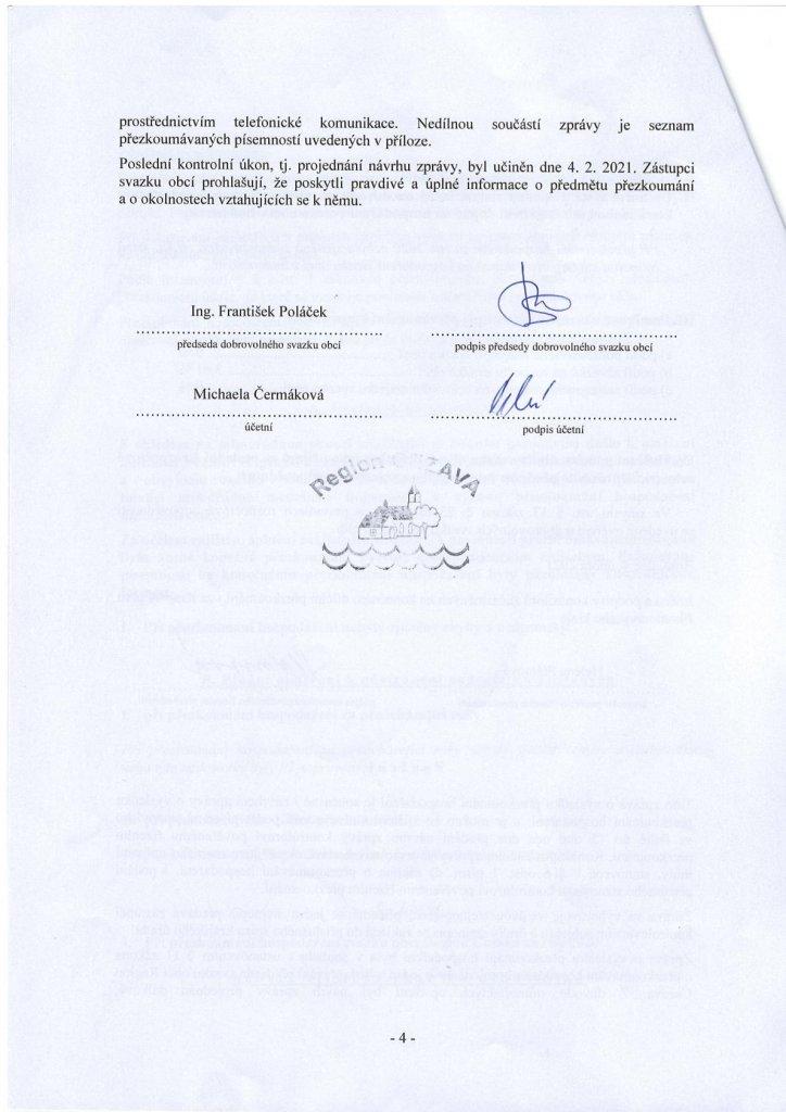 Přezkum_Cezava_2020 (4)
