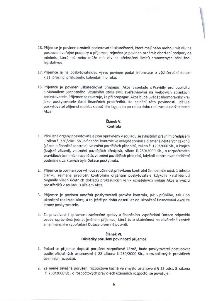 Smlouva dotace - vodovod (6)