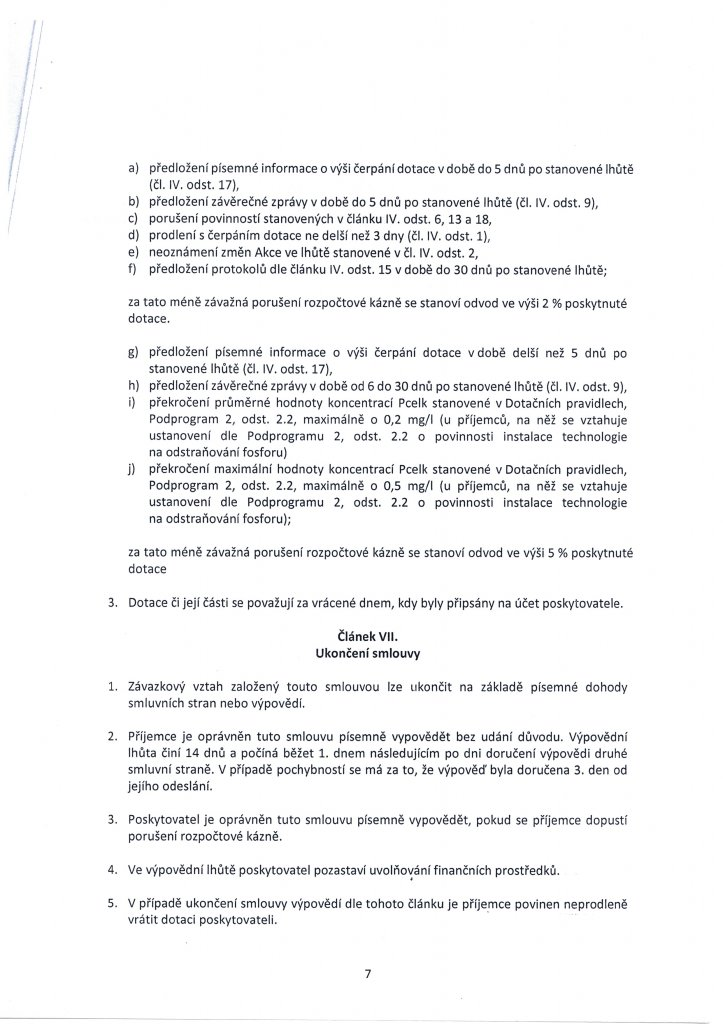 Smlouva dotace - vodovod (7)